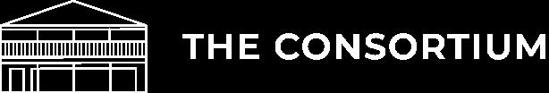 The Consortium Adelaide